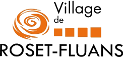 Site officiel de la commune
