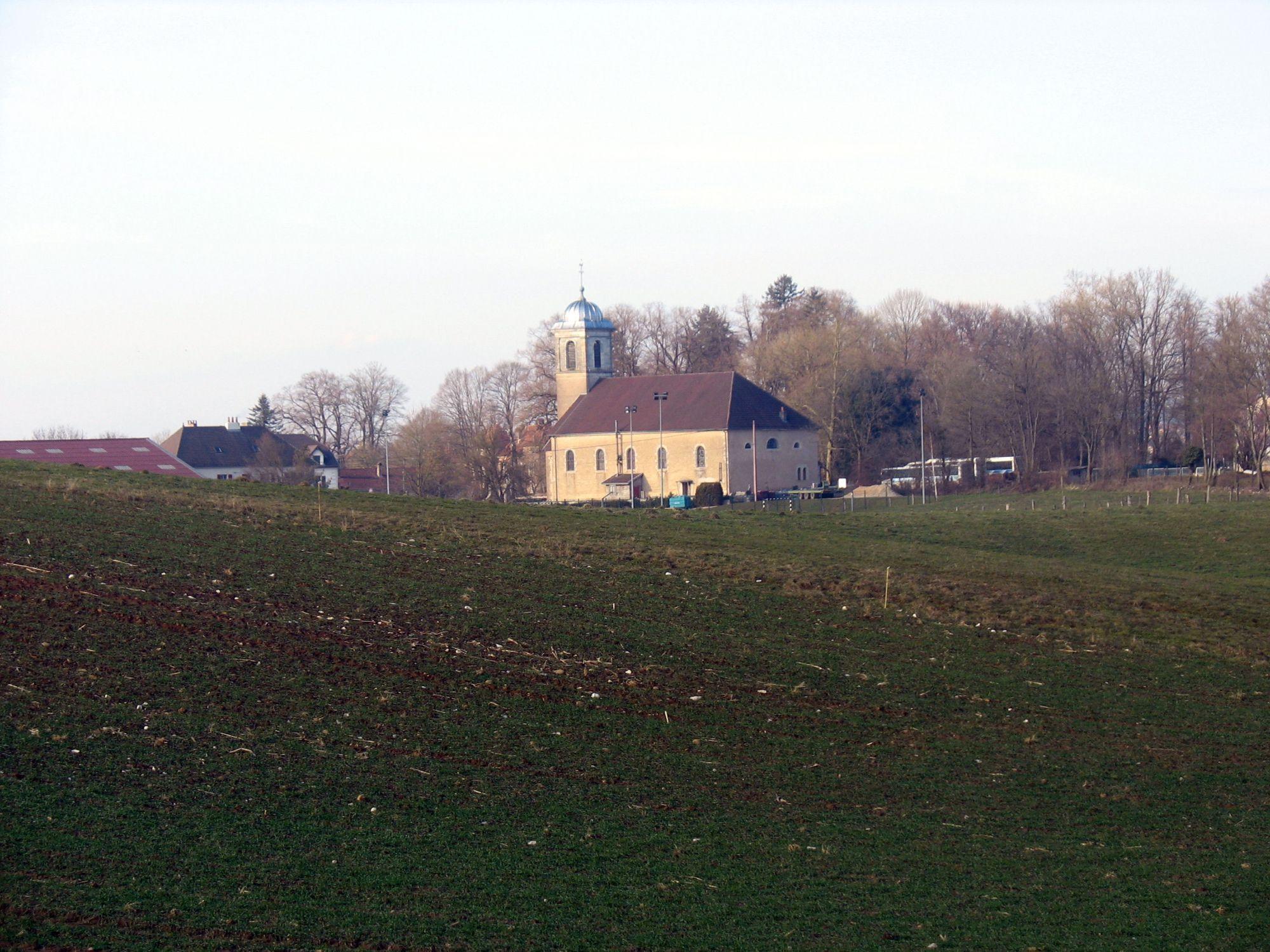 village36