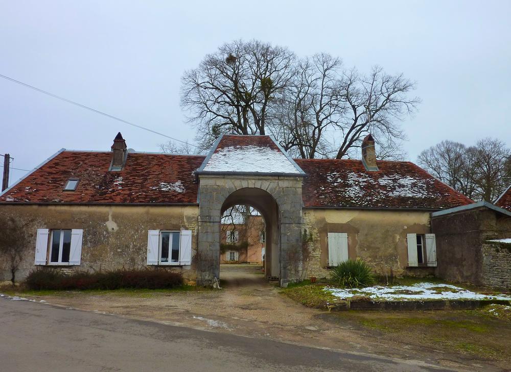mon-village-roset