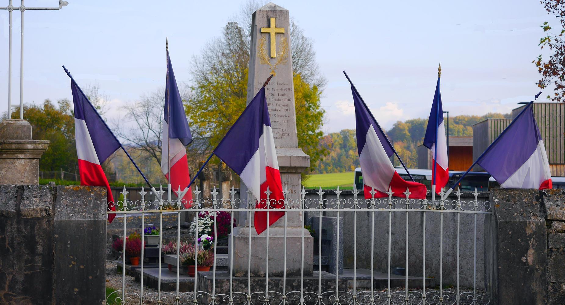 monument-aux-morts 2020