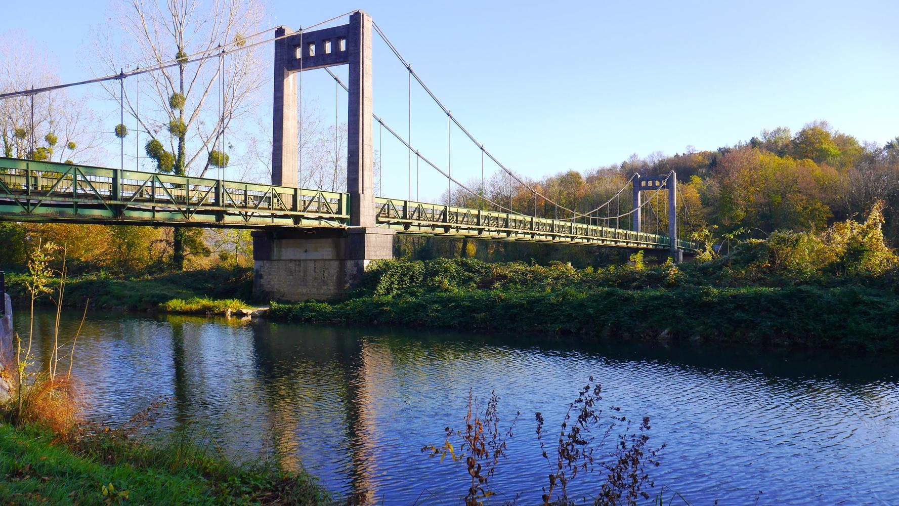 pont 2020