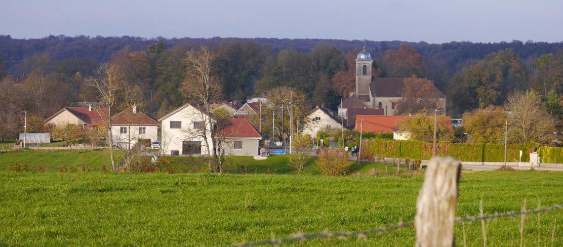 village-Roset-Fluans 2020