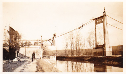 construction_pont1
