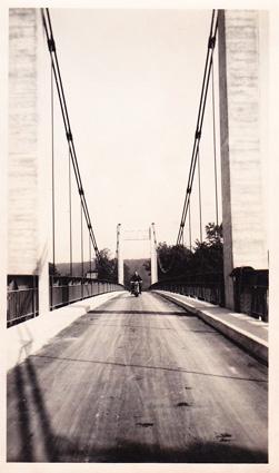 construction_pont